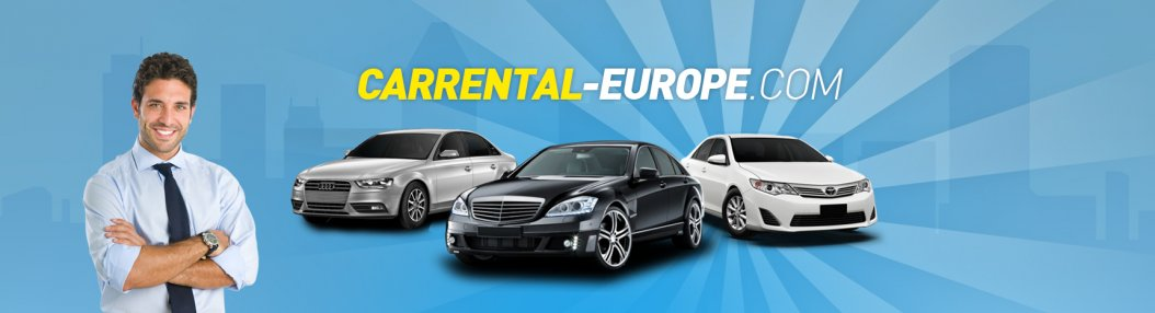 Car Hire Worldwide