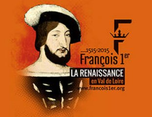 François I King of France